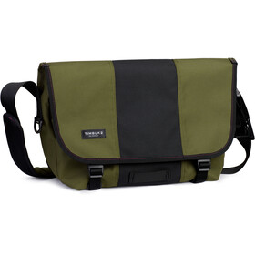 Timbuk2 Classic Messenger Bag M Rebel